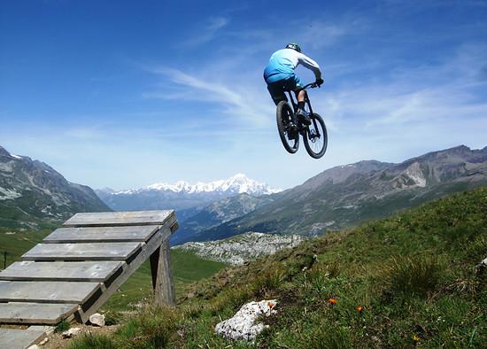 Val-d'Isère <3
