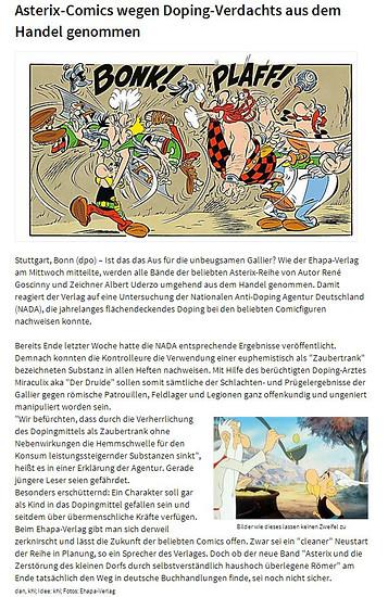 asterixClipboard01