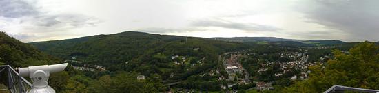 Eppstein Panorama