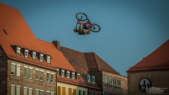 140905-Red Bull District Ride 023