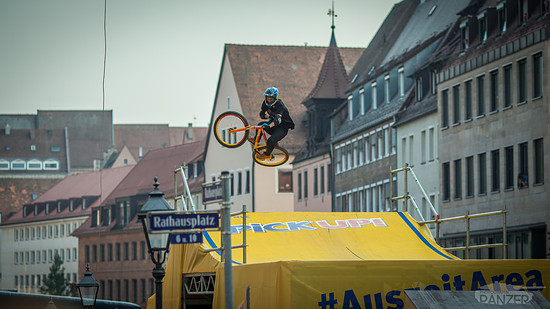 140905-Red Bull District Ride 034
