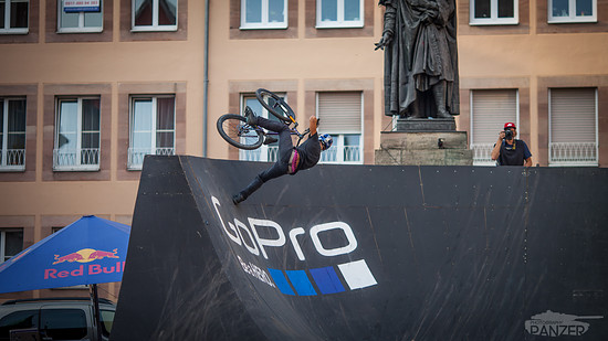 140905-Red Bull District Ride 048