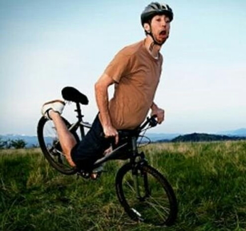 bike-fails-5 20140908195248802