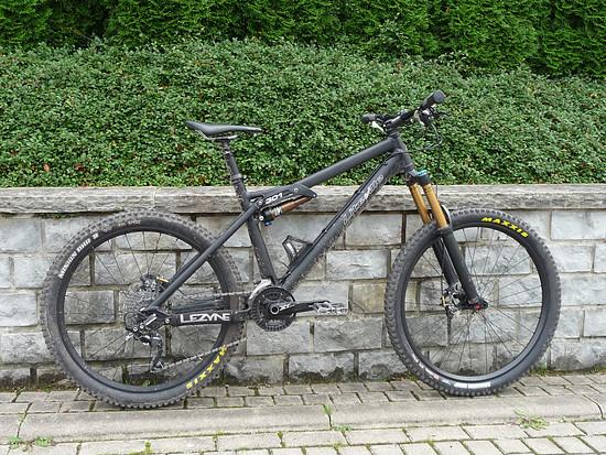 Liteville 301 MK10