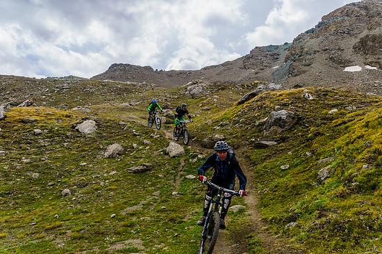 Aosta Roadtrip-00520
