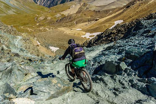 Aosta Roadtrip-00683
