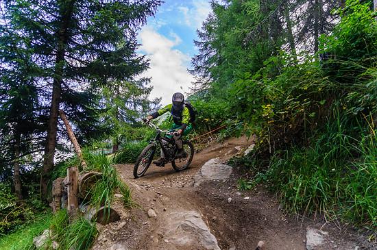 Aosta Roadtrip-00758