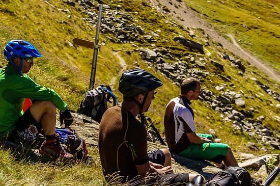Aosta Roadtrip-00645