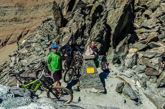 Aosta Roadtrip-00676