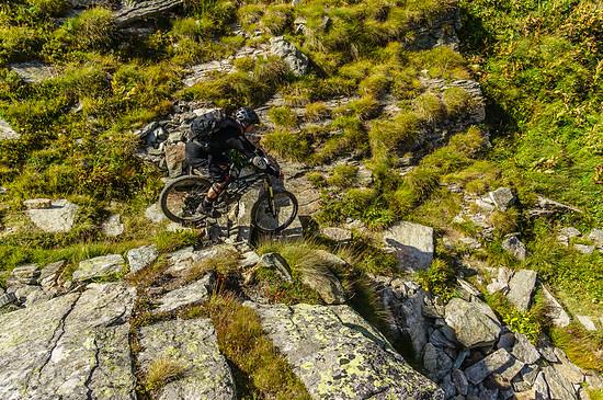 Aosta Roadtrip-00609