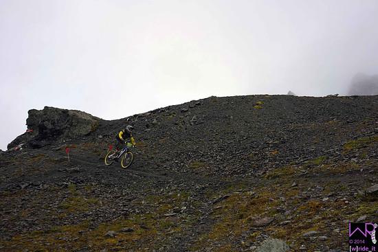 DSC3430 Querfahrt Steilhang Stage 6