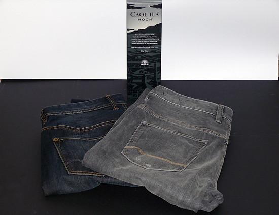 Jeans Coal Ila web