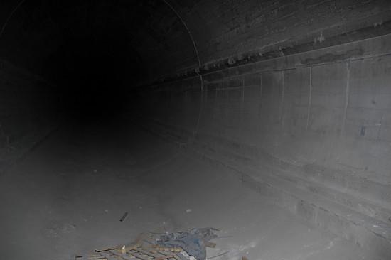 Bunkerdrop Ahrthal-12