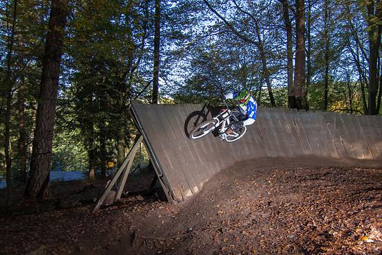 20141019 Bikepark Beerfelden 0027