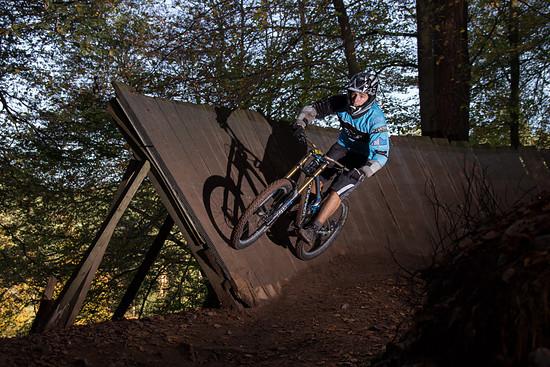 20141019 Bikepark Beerfelden 0033