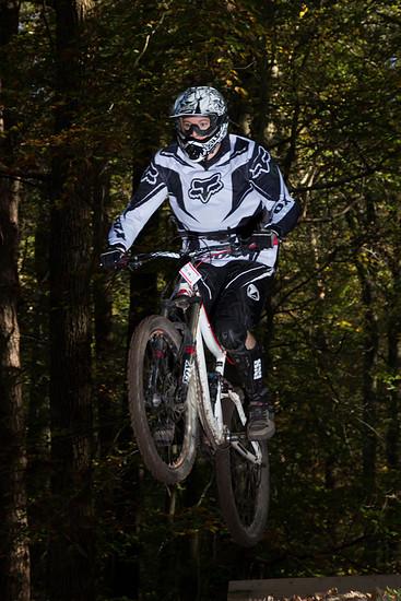 20141019 Bikepark Beerfelden 0150