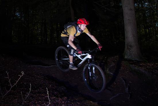 20141019 Bikepark Beerfelden 0238