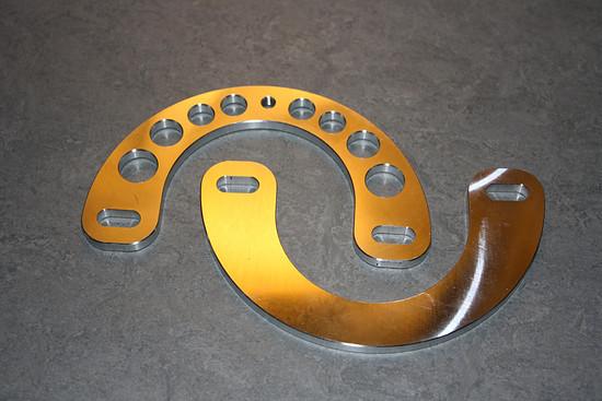 IMG 3755