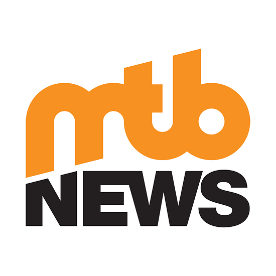 MTB-News Square 1024