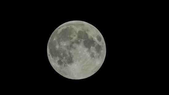Moonride 6.11.14