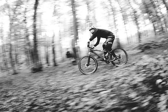 Kasernenberg Nov 09 2014-On Tour 2014-0021