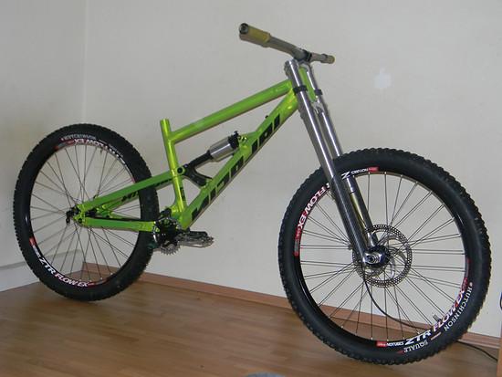 Ion 20