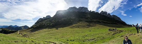 20141011-04L Kampenwand