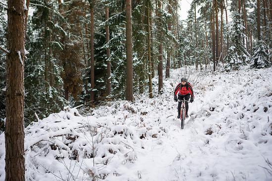 20141227-18L Schneesuche