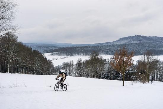 20141227-16L Schneesuche