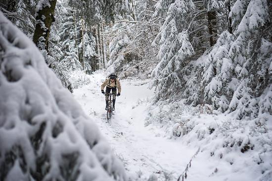 20141227-12L Schneesuche