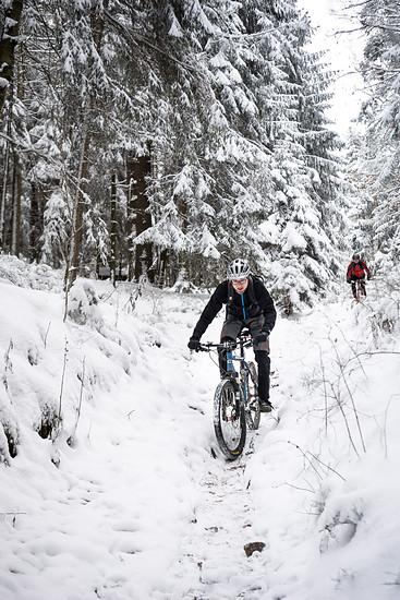 20141227-10L Schneesuche