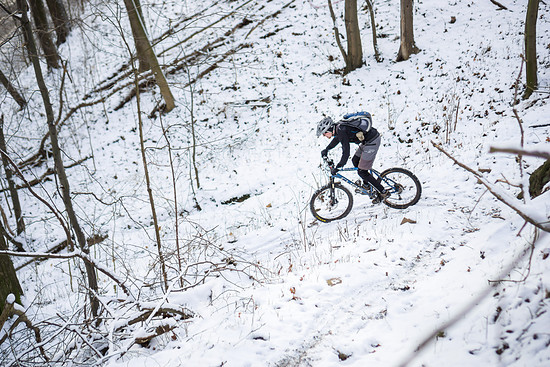 20141227-02L Schneesuche