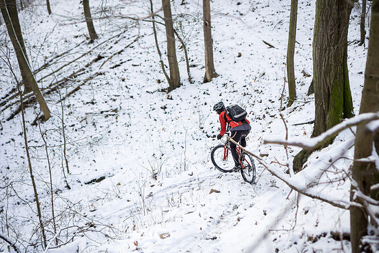 20141227-01L Schneesuche