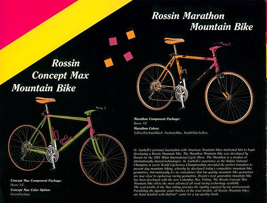rossin1988kat1