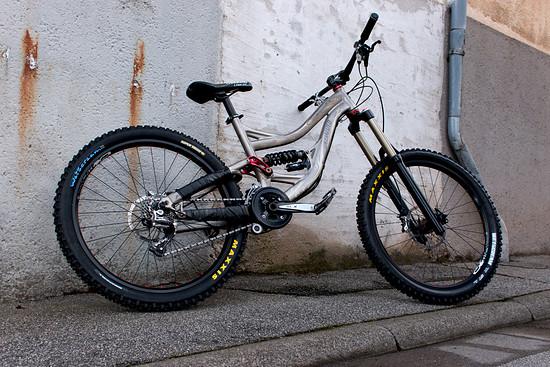 Specialized-Sx-Trail-2009-2