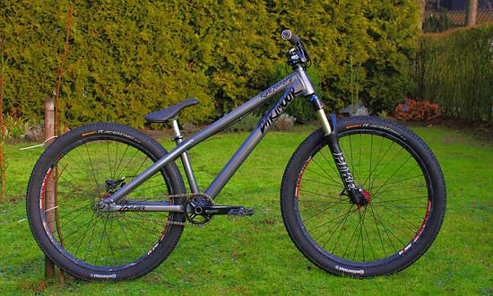 Dartmoor 26Player 2015