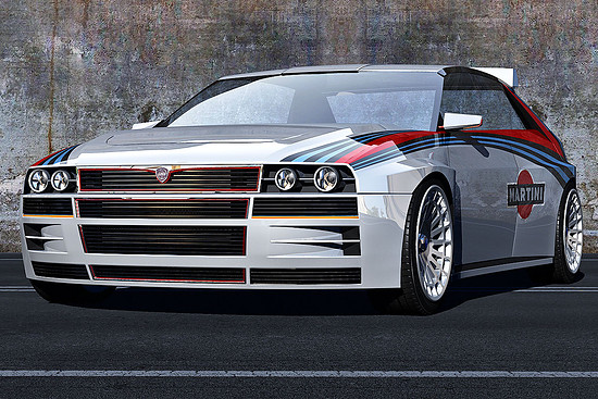 Lancia-Delta-HF-Integrale-Concept-3D-Rendering-1200x800-8632767d459bf0b8(2)