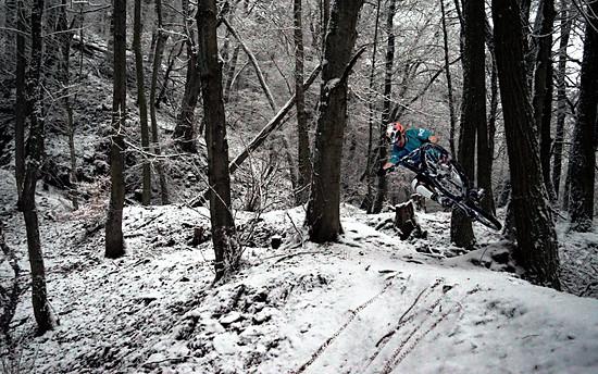Schnee 2.0