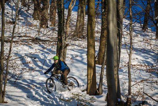 Winterbiken-00552