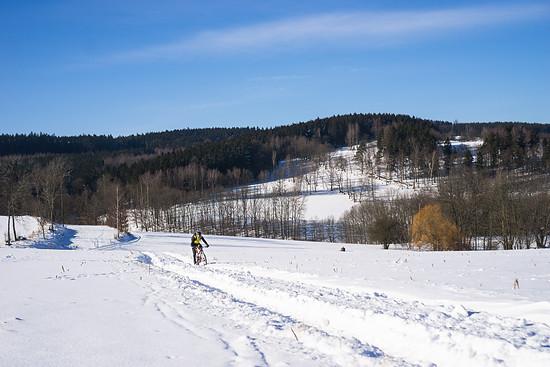 20150207-36L OstErzgebirge