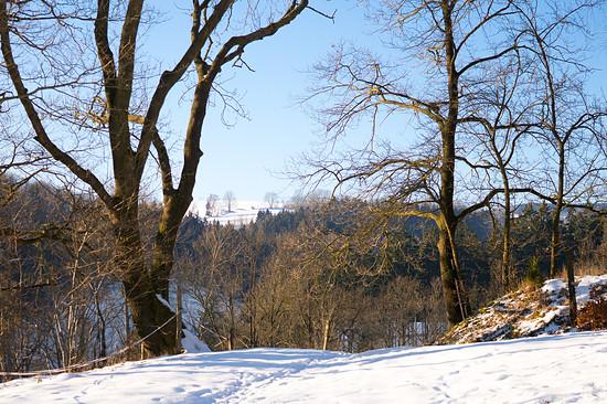20150207-01L OstErzgebirge