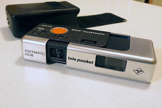 Agfamatic-2008-tele-pocket-