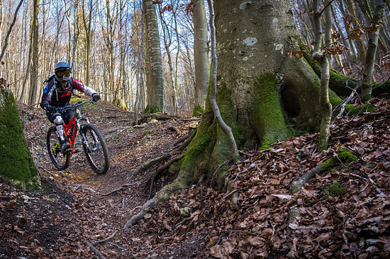 rock the bike  (8)