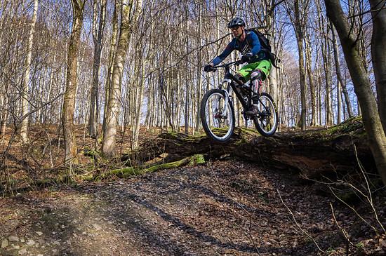 rock the bike  (2)