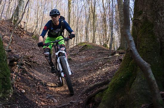 rock the bike  (10)