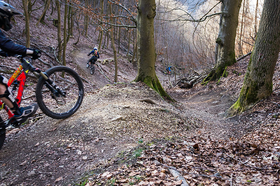 rock the bike  (16)