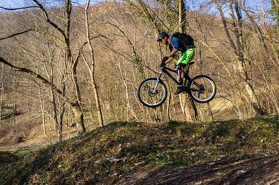 rock the bike  (26)