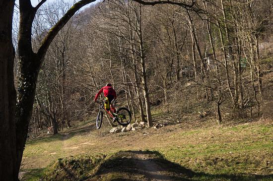 rock the bike  (29)