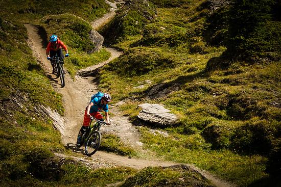 Hobbit-Trail
