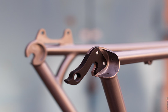 Triton Bikes April 2015 47